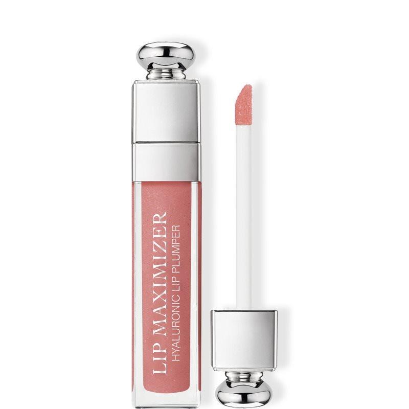 Dior Addict Lip Maximizer στην απόχρωση 012 Rosewood