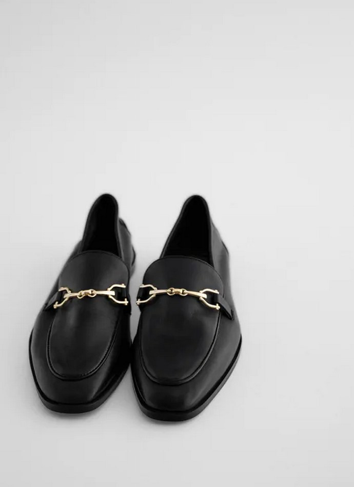loafers φθινόπωρο