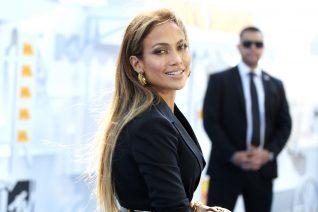 Στο σπίτι της Jennifer Lopez η καραντίνα θυμίζει διακοπές σε ξενοδοχείο πολυτελείας