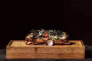 5 νέα εστιατόρια στην Αθήνα με δημιουργική κουζίνα που πρέπει να δοκιμάσεις