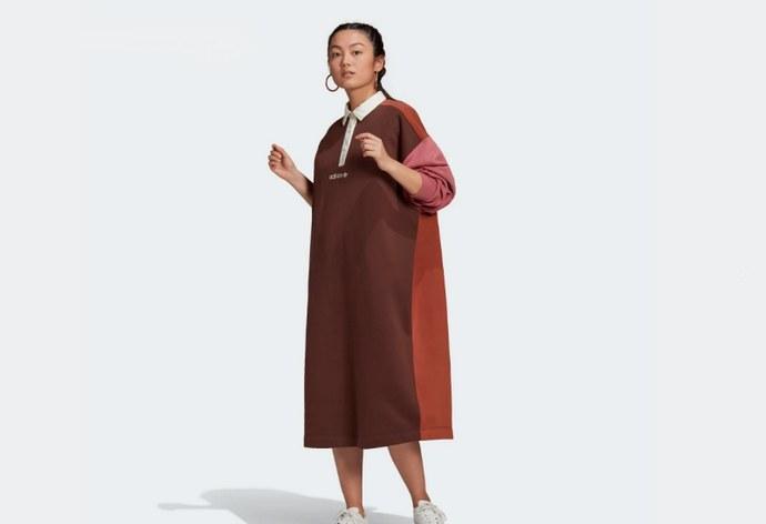Polo φόρεμα