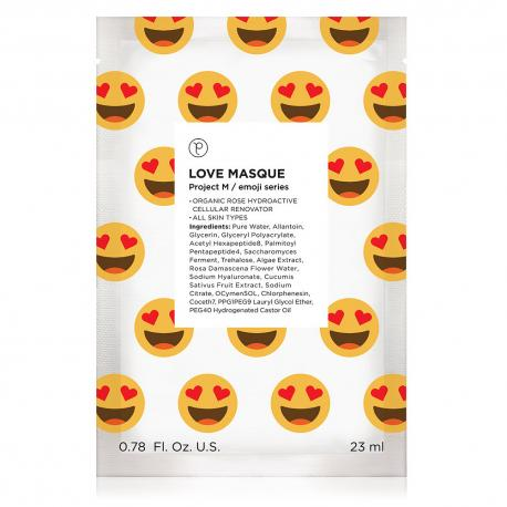 love-masque.jpg