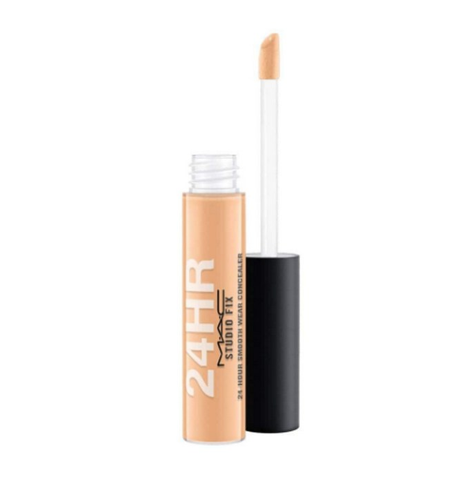 MAC Studio Fix 24-Hour Liquid Concealer