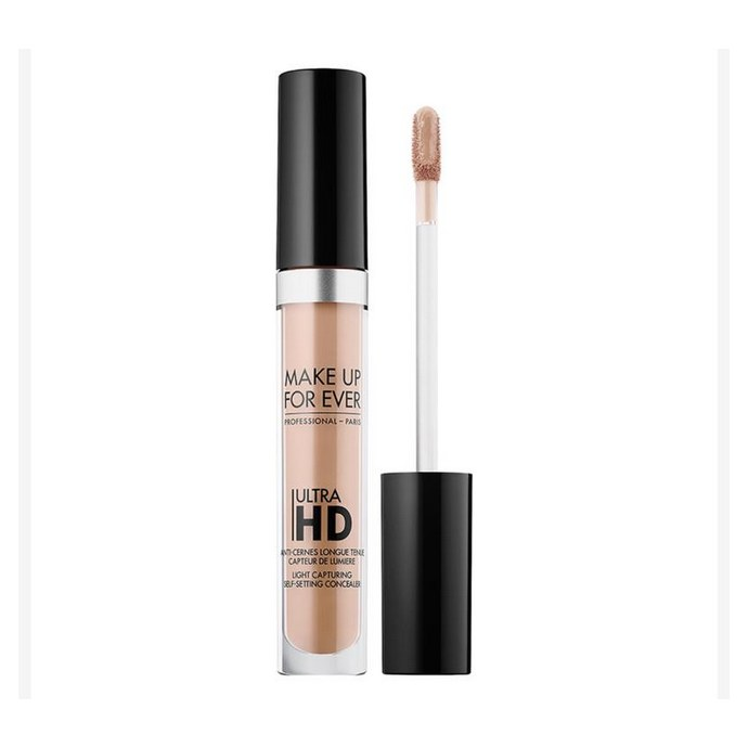 Makeup For Ever Ultra HD Concealer