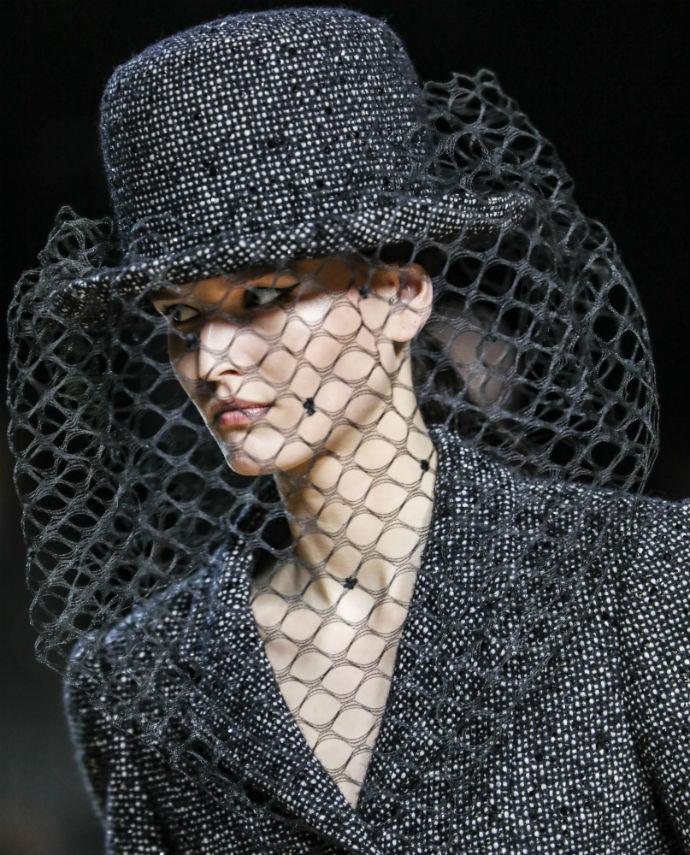 συλλογή Marc Jacobs