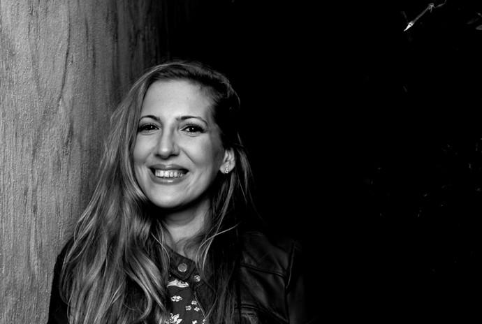 Οι συναρπαστικές γυναίκες ομιλήτριες του Athens Science Virtual Festival 2021