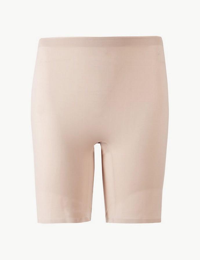 Shapewear shorts Marks & Spencer