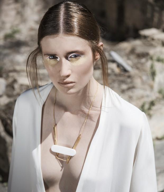 Adrianna Dorozynska