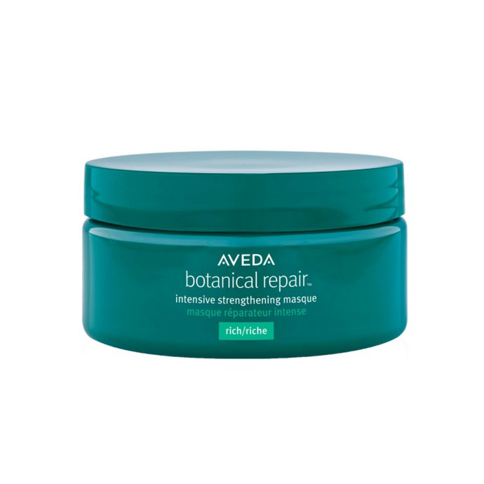 Aveda Botanical Repair Intensive Strengthening Masque – Rich