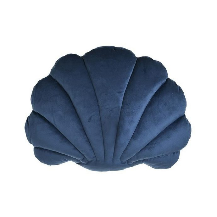 Διακοσμητικό βελούδινο μαξιλάρι