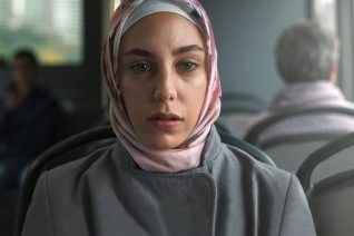 Ethos: Η απίστευτα καλή τουρκική σειρά του Netflix που σπάει τα στερεότυπα και βλέπουν όλοι