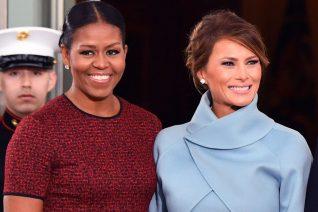 Οι 10 Πρώτες Κυρίες των ΗΠΑ από τη λιγότερο έως την πιο αγαπημένη μας