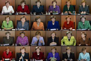 Άνγκελα Μέρκελ: Τελικά, πόσο φεμινίστρια είναι η πιο ισχυρή γυναίκα στον κόσμο;