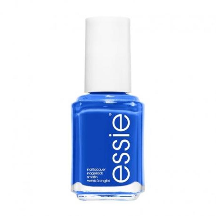 Essie Color