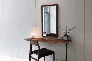Οι καθρέφτες στη διακόσμηση του σπιτιού