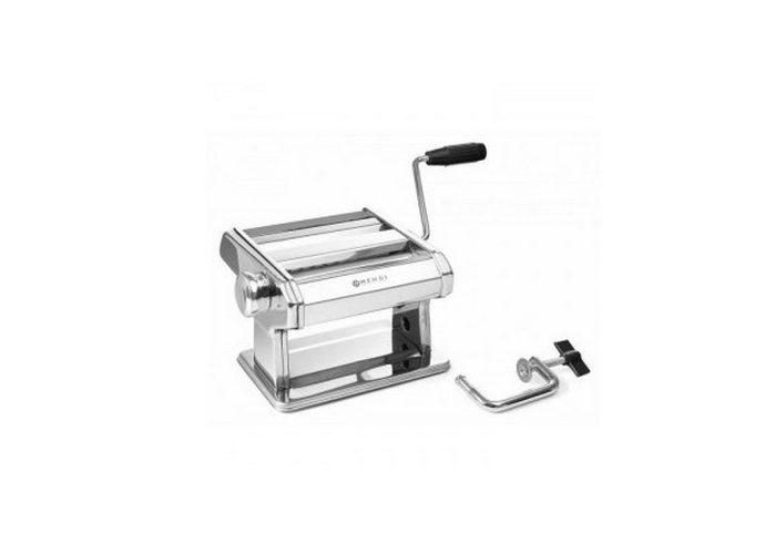 Μηχανή παρασκευής ζύμης και ζυμαρικών