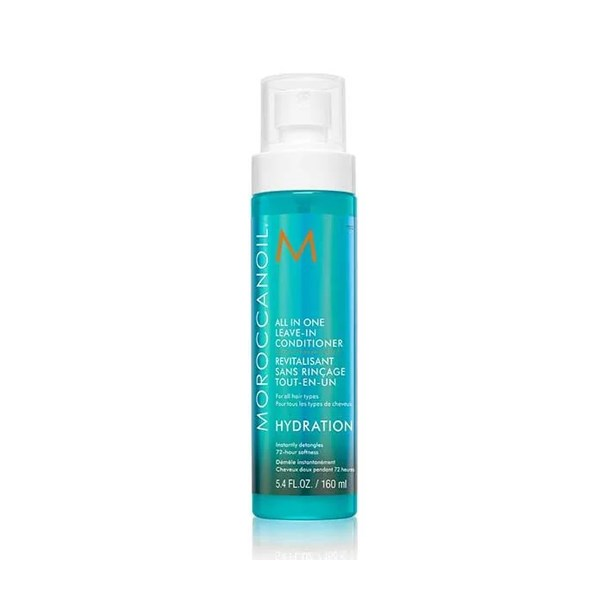 Moroccanoil Hydration All in One Leave-in Conditioner