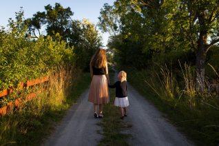 5 νεαρές γυναίκες εξηγούν γιατί δεν θέλουν να κάνουν παιδιά