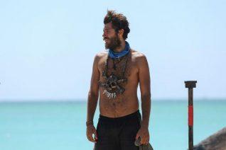 Survivor: Αποχωρεί και ο Νίκος Μπάρτζης;