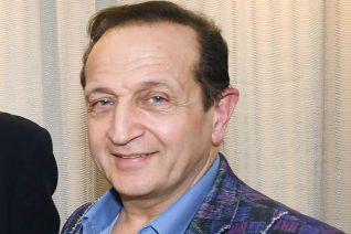 Σπύρος Μπιμπίλας: Κύμα συμπαράστασης προς τον πρόεδρο του ΣΕΗ από όλους τους «μέτριους ηθοποιούς»