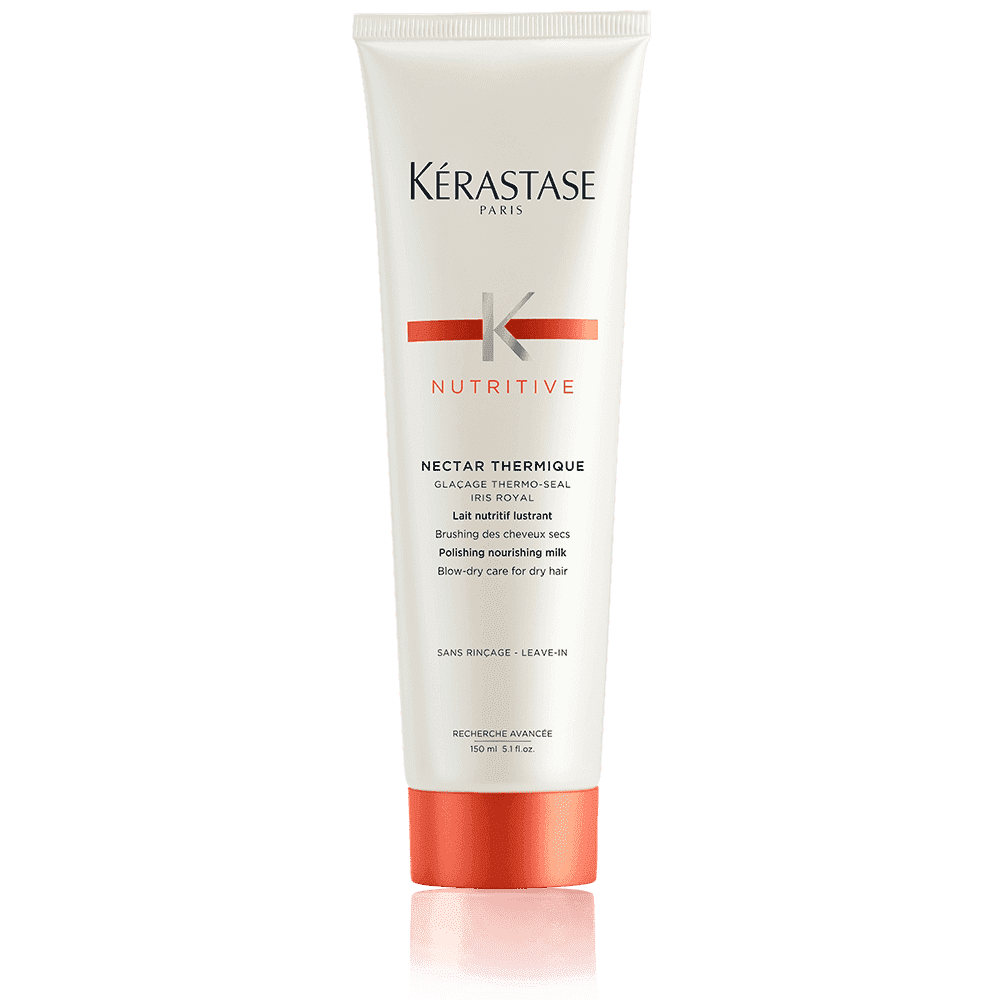 nectar-thermique-nutritive-100ml-01-kerastase.png