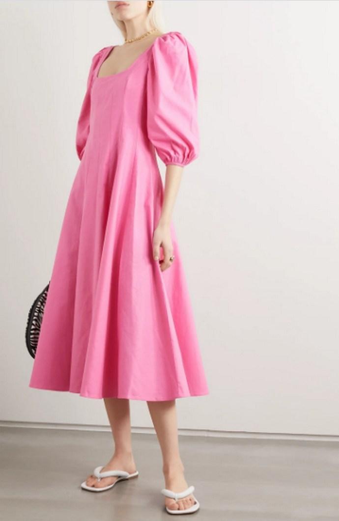 Φόρεμα - Staud