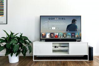 Το επικό κόλπο για να βλέπει Netflix από τον λογαριασμό του πρώην της