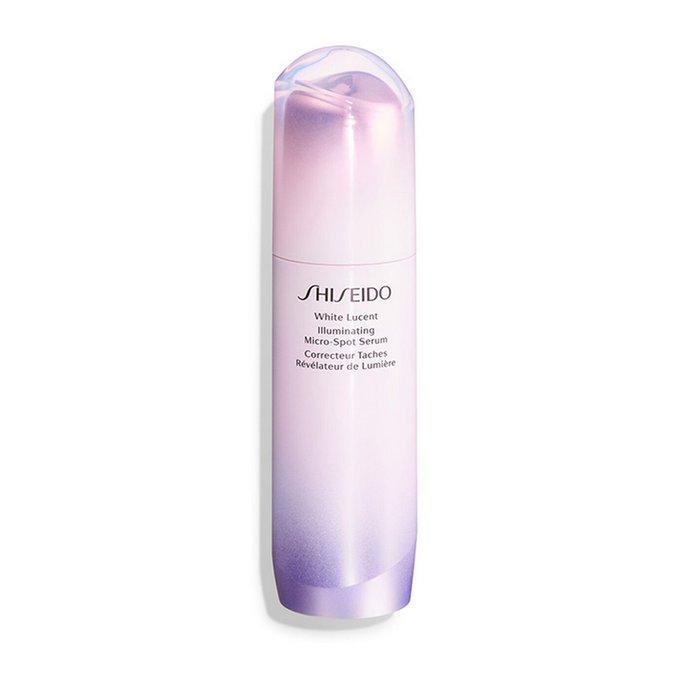 Shiseido White Lucent Illuminating Μicro-Spot Serum