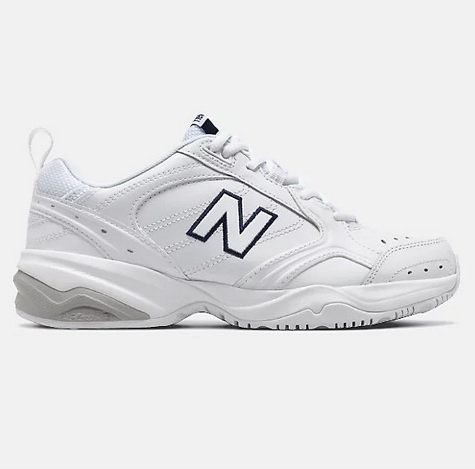 Sneakers New Balance 624