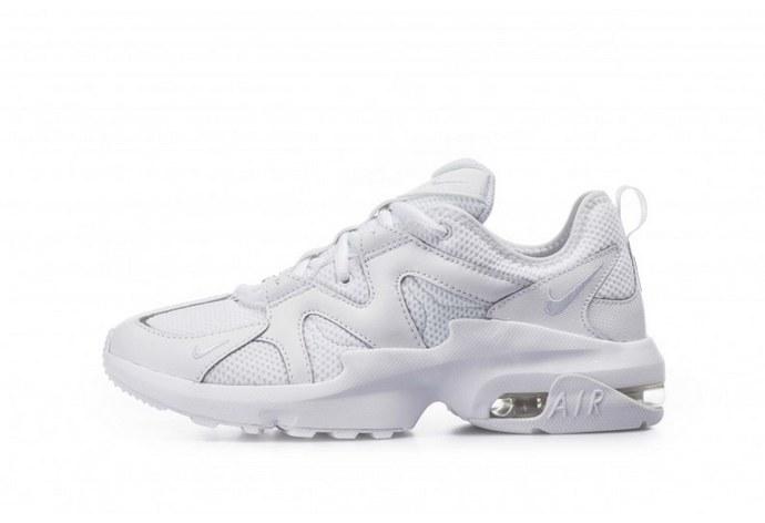 Sneakers Air Max Graviton- Nike