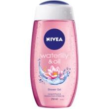 nivea-waterlily-oil___19.jpg