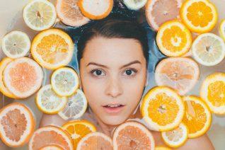 3 μύθοι για το ανοσοποιητικό που καταρρίπτονται από γιατρούς
