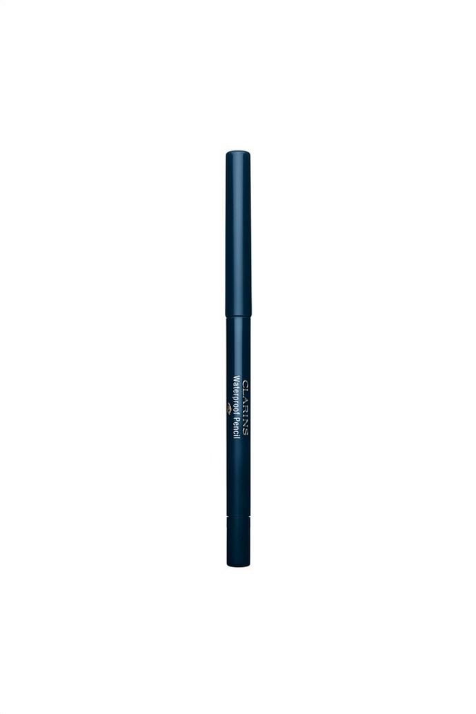 Μολύβι ματιών αδιάβροχο 03 Blue Orchid