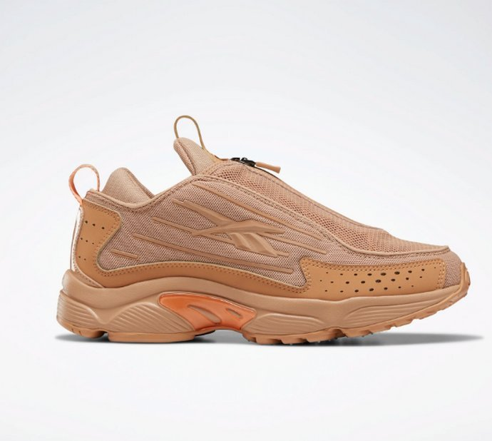 nude αθλητικά παπούτσια