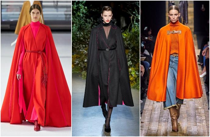 Εβδομάδα Μόδας στη Νέα Υόρκη