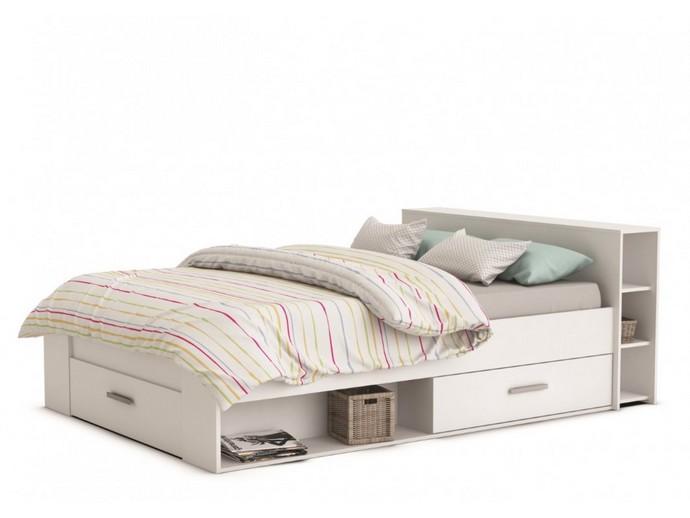 Κρεβάτι Robin