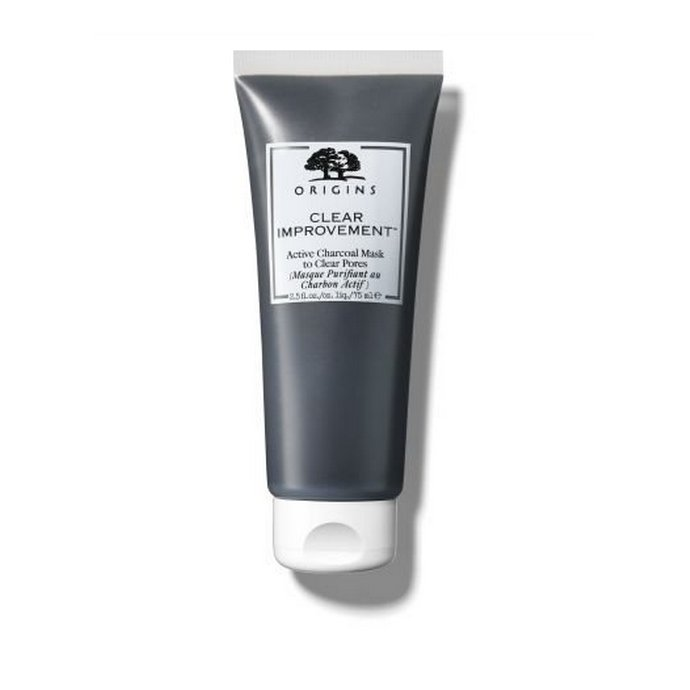 Origins Clear Improvement™ Active Charcoal Mask To Clear Pores