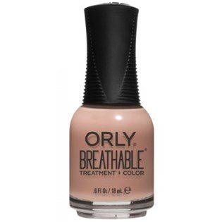 orly-breathable-20984-greatful-heart-18ml-ogimage.jpg