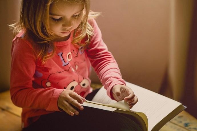 κορονοϊός παιδί δραστηριότητες σπίτι