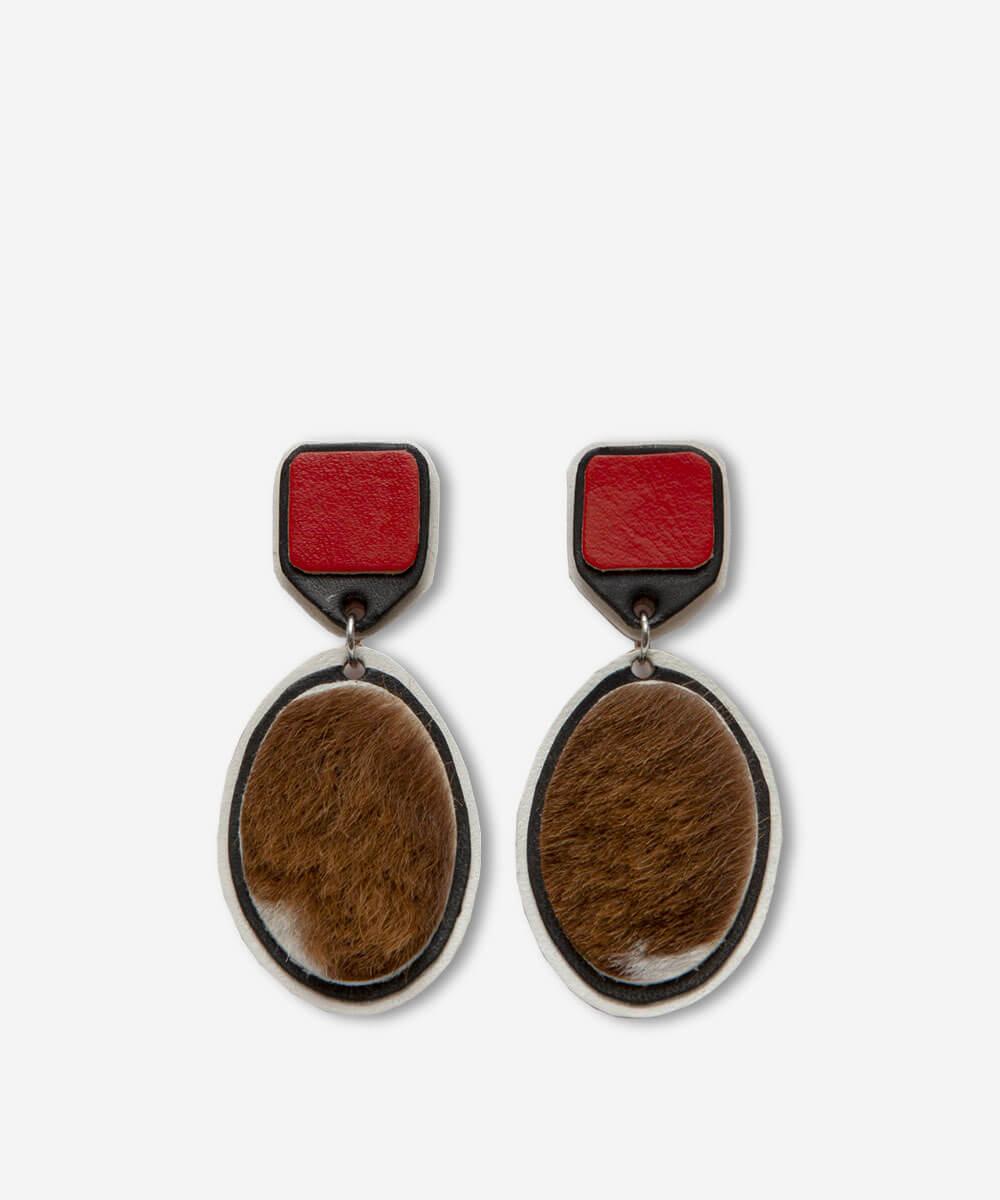 paloma-earrings-flame-molly-virginia-made.jpg