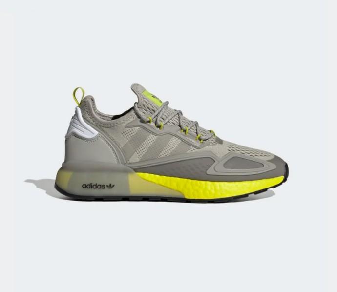 Aθλητικά παπούτσια για τρέξιμο