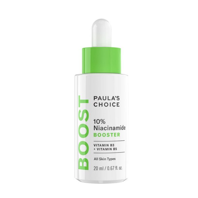 Paula's Choice10% Niacinamide Booster