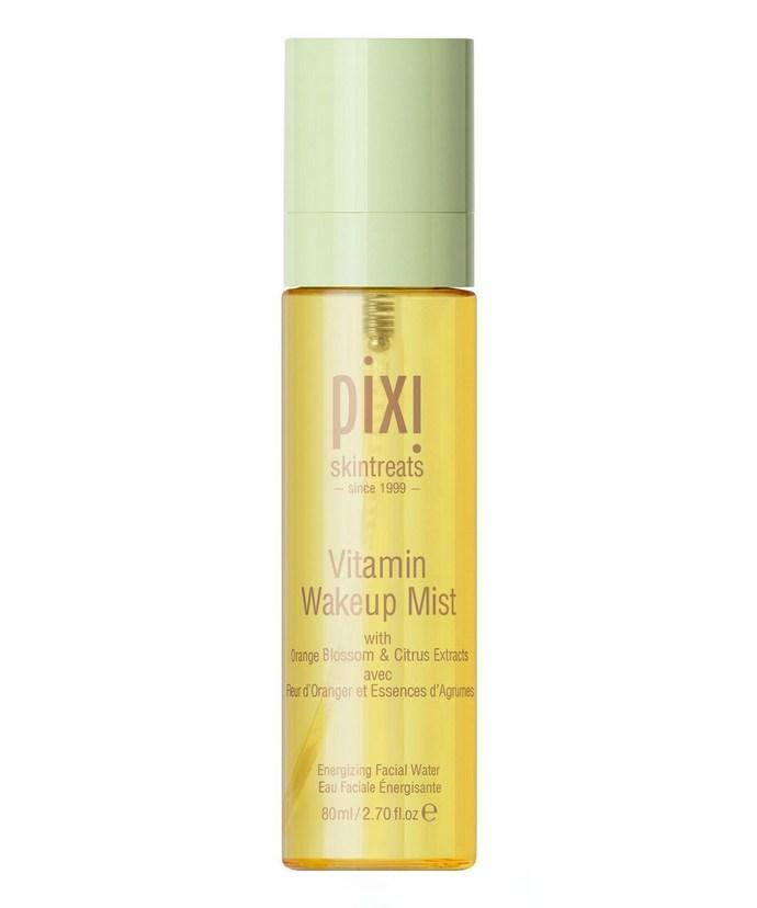 Pixi -Vitamin Wakeup Mist