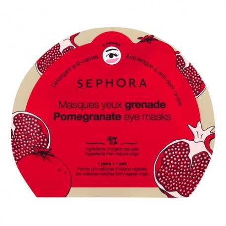 pomegranate-1-pair.jpg