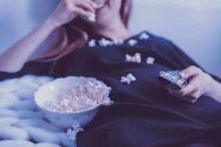 Κουίζ: Ποιο show του Netflix να παρακολουθήσεις στην καραντίνα;