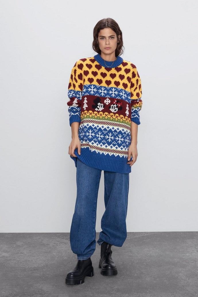 ρούχα με prints