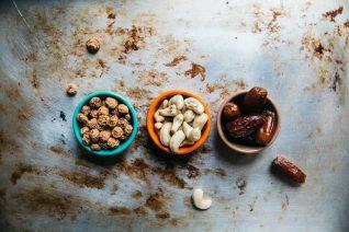 Το παρεξηγημένο σνακ που κάνει καλό στην υγεία σου