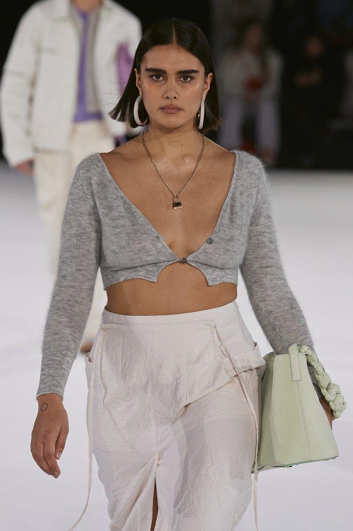 το αγαπημένο ρούχο της Rachel Green