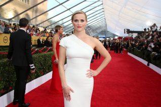 H Reese Witherspoon δημιούργησε ένα νέο viral challenge για το ανατρεπτικό 2020