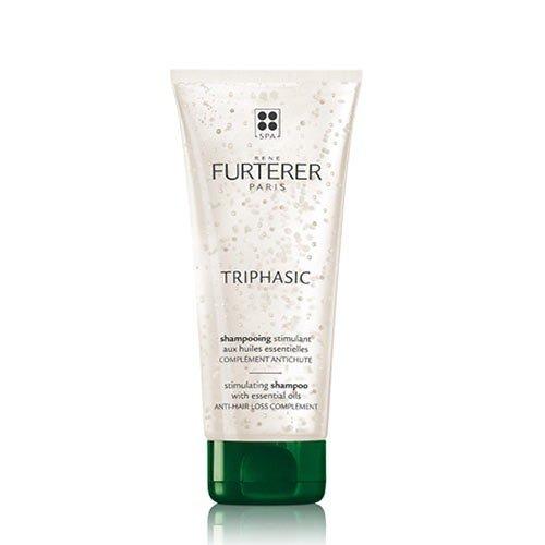 rene-furterer-triphasic-shampoo-200ml.jpg